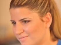 Ayelet Oz