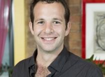 Josh Gottesman