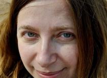 Carmel Vaisman