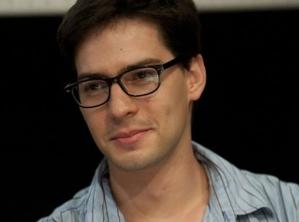Shalev Moran