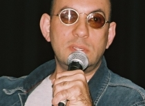 Boaz Cohen