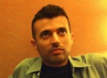 Gil Bahr