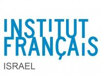 Insitut France
