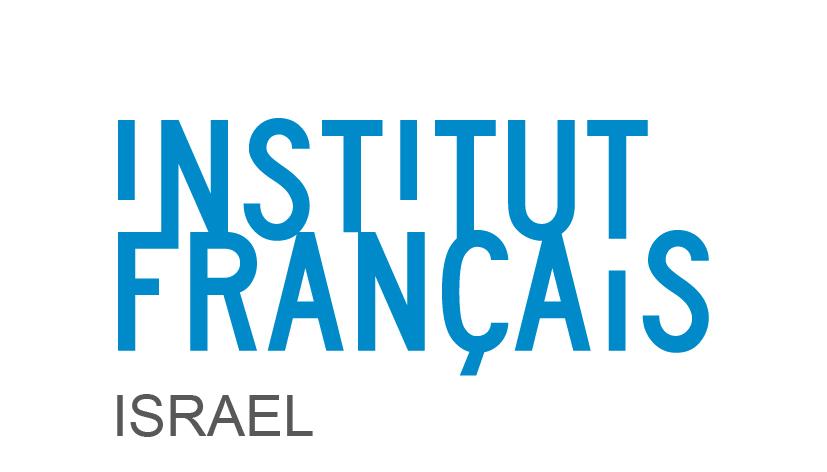 Institut France Logo