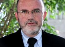 Ron Yaniv