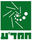 Hemda Logo