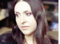 Sarah Blau