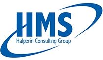 Halperin Consulting Group