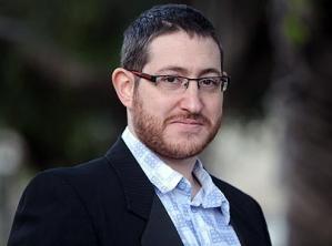 Yoav Lerman