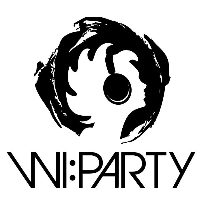 fianl-logos