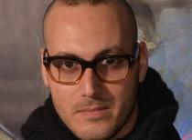 Eliyahu Zigdon