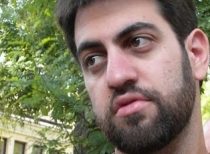 Oron Shamir