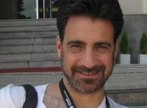 Pablo Utin