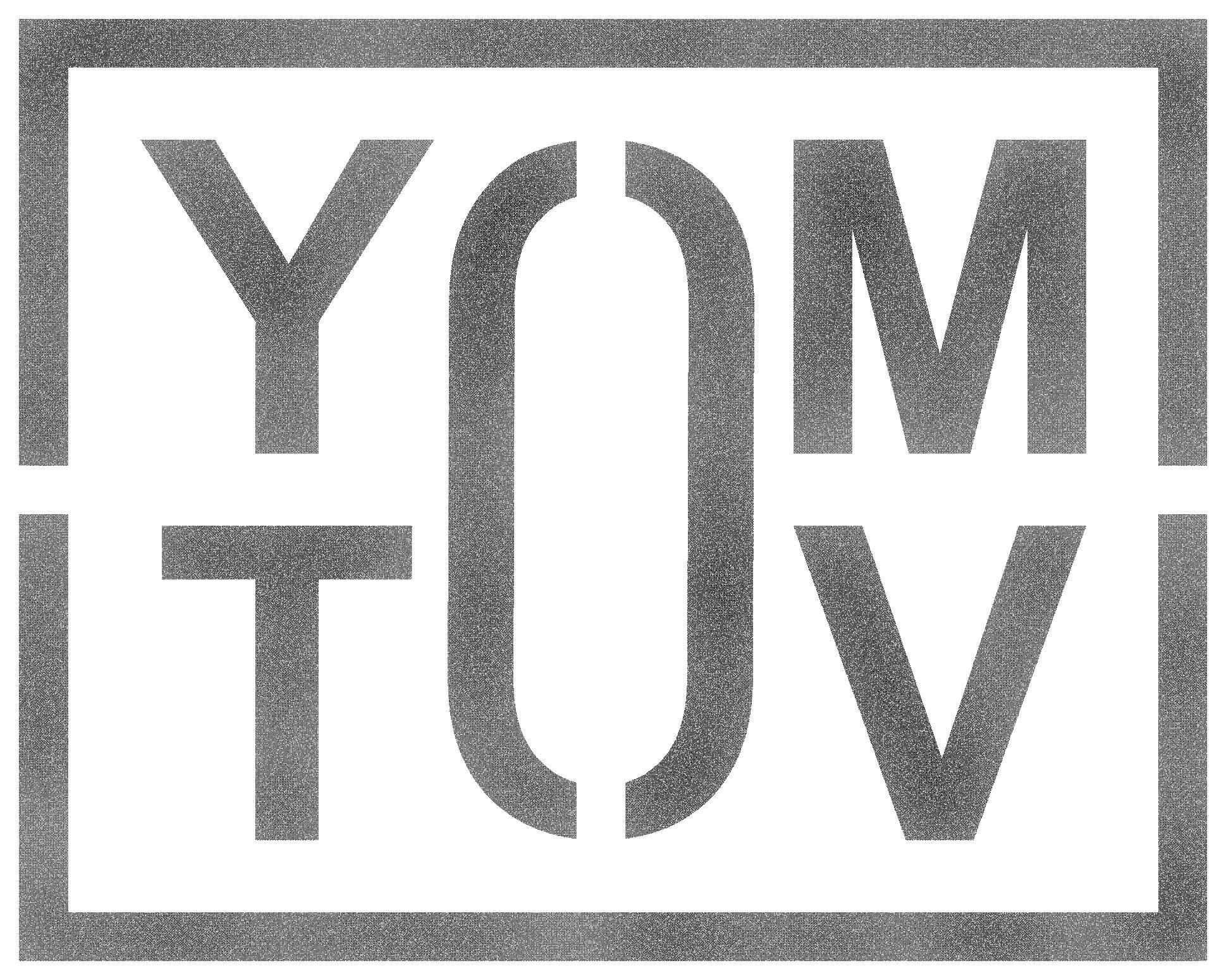 Yom Tov