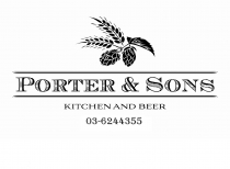 Porter and Sons