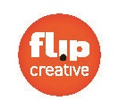 Flip Creative