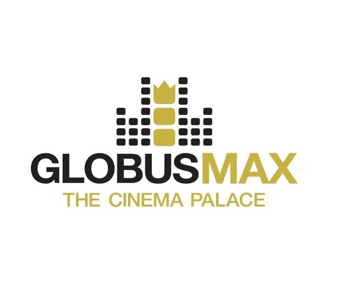 GlobusMax