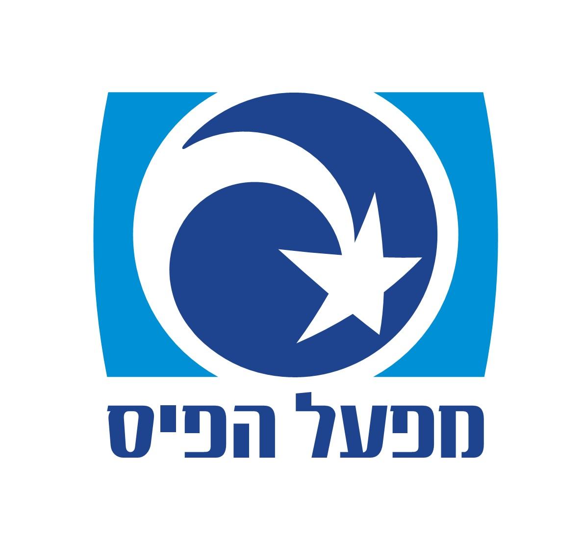 Pais-logo_Heb