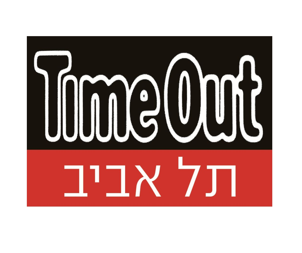 TIMEOUTlogonew