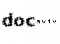 Docaviv