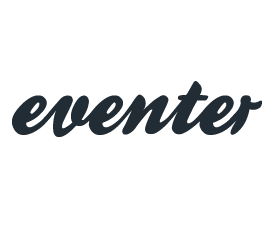 eventer_logo-02