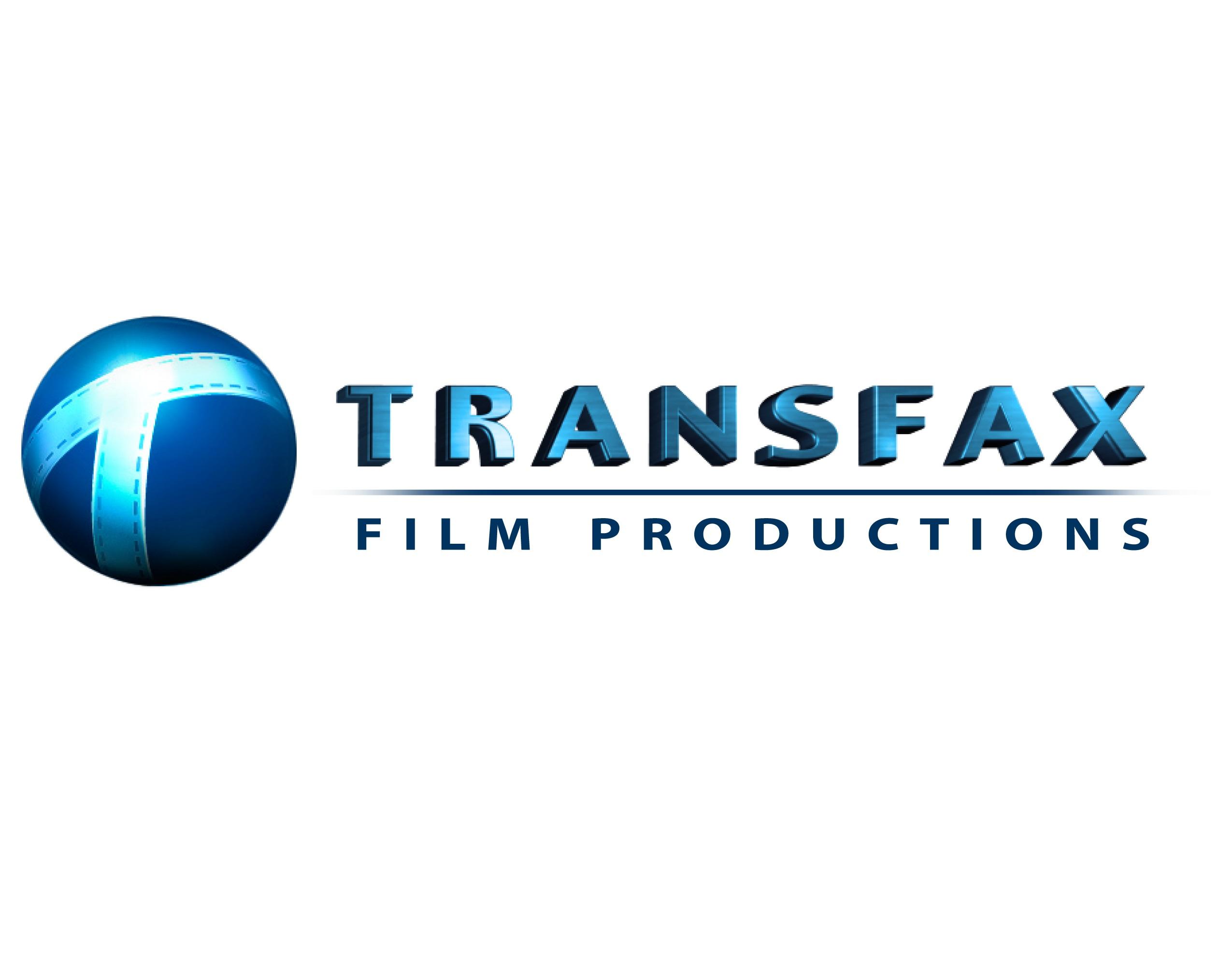 transfax logo new