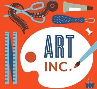 """פאנל יוצרים: אמנות בע""""מ"""