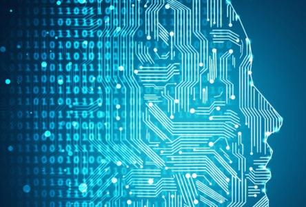 עיצוב בעידן האינטלגנציה המלאכותית / הרצאה / אביחי בר