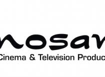 Inosan Productions