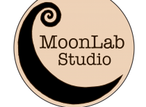 Moonlab Studio