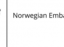 The Norwegian Embassy