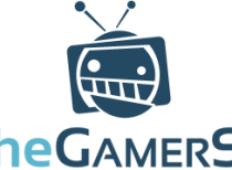 TheGamersTV