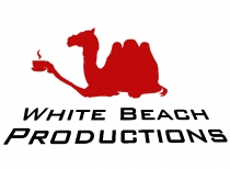 White Beach Productions