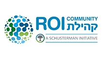 ROI Community