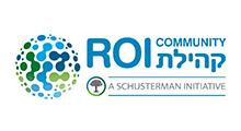 ROI-Initiative Logo Wide