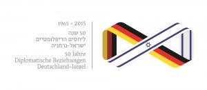 50_years_Logo_jpg