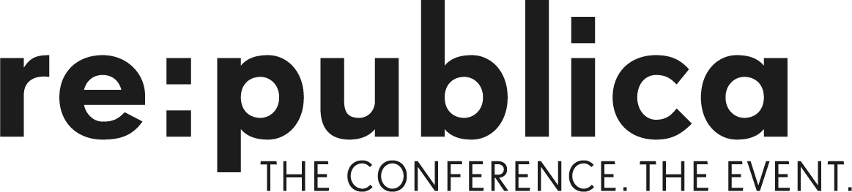 Logo_republica_Conference_Event_Black