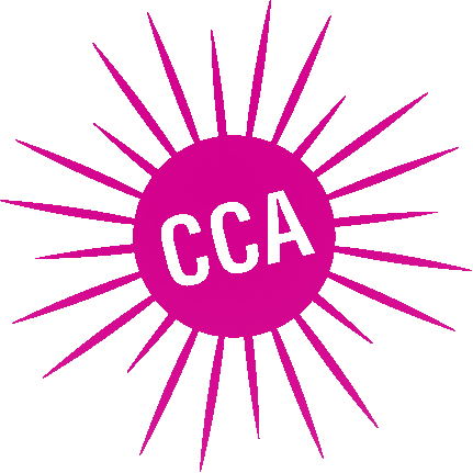 CCA - logo magenta copy