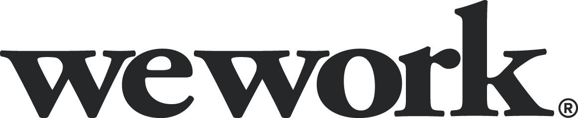 weworklogo-R