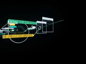 LoVR // מתחם VR אוטופיה